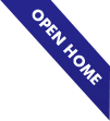 open home